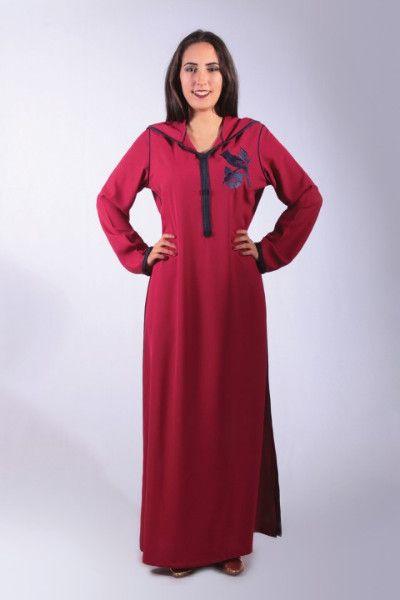 6681312f4e754 قفطان مغربي بالجملة   ملابس نسائية - في - المغرب