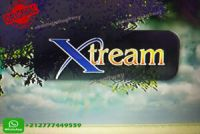 Xtream.ip tv