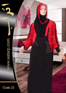 1f44c7fb89dbb العباية المصرية   ملابس نسائية - في الدار البيضاء - المغرب